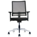 MacGregor Contemporary Office Chair