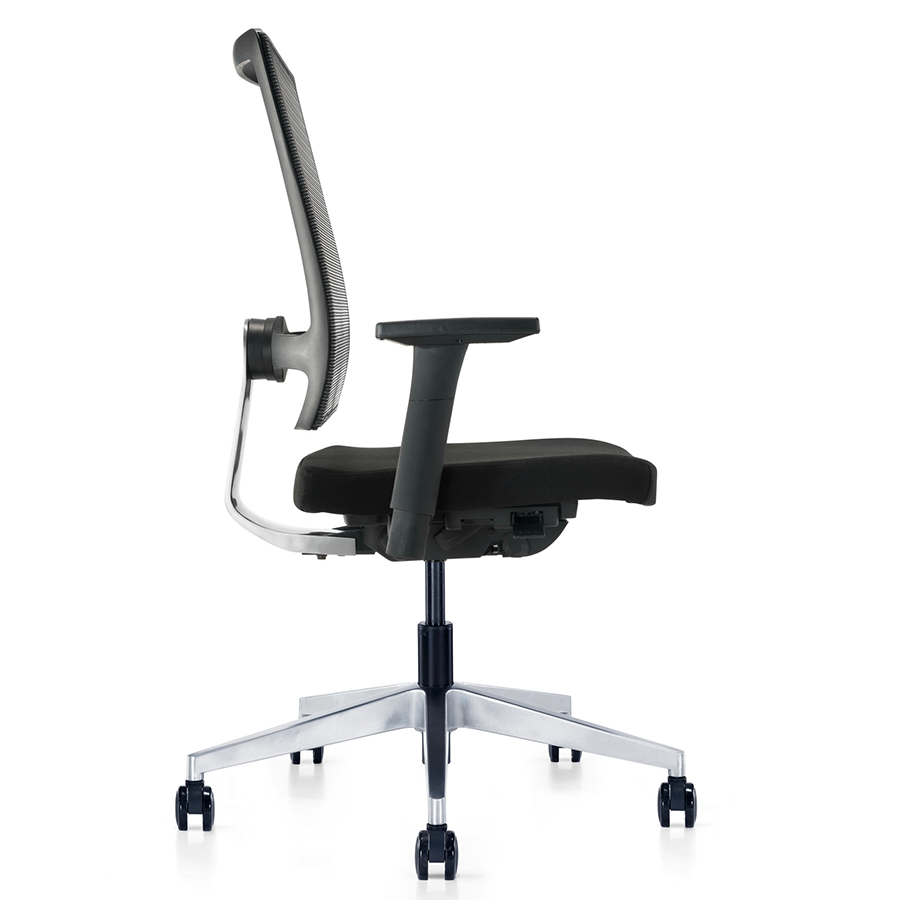 modern office chairs | macgregor office chair | eurway