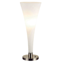 Manjula Modern Table Lamp