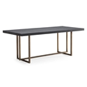 Marazzi Modern Dining Table