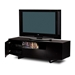 Marina TV Stand in Black by BDI