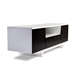 Marina TV Stand by BDI