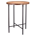 Marlene Modern Accent Table