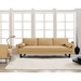 Mathias Modern Sleeper Sofa