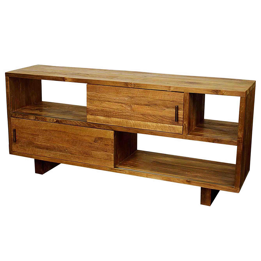 Modern TV Stands Meino TV Stand