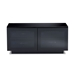 Mirage Contemporary TV Stand by BDI