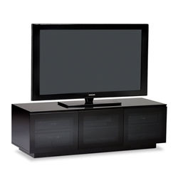 Mirage Contemporary Wide TV Stand