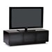 Mirage Contemporary Wide TV Stand by BDI