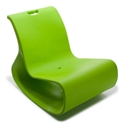 Mod Lounger by Offi & Company