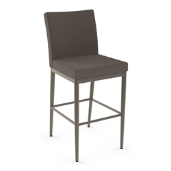 Monroe Modern Counter Stool by Amisco
