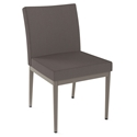 Monroe Modern Dining Chair by Amisco
