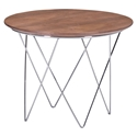 Morrow Modern Side Table