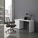 Nancy White Modern Adjustable Desk