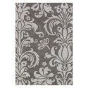 New Dimensions Of Antwerp Modern Pattern Area Rug