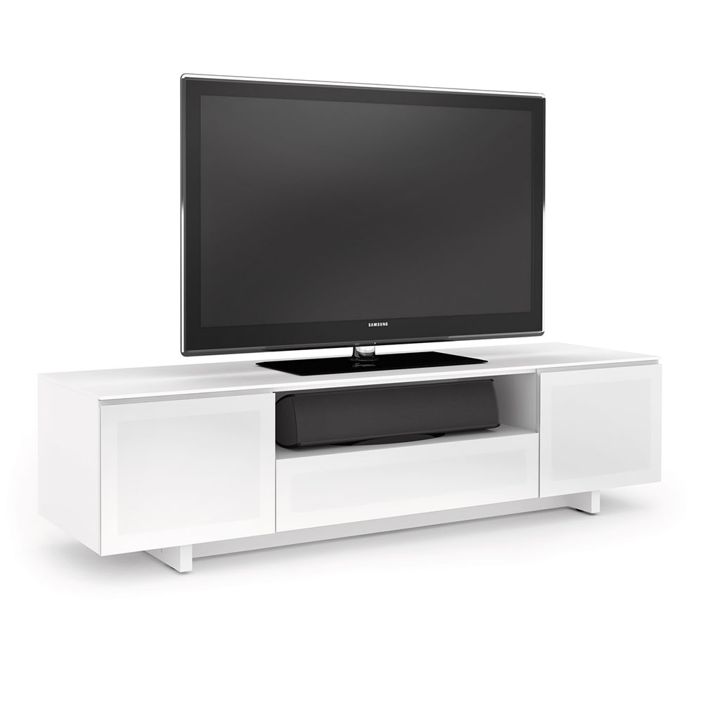 Nora Contemporary TV Stand