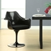 Odyssey Arm Chair in Black