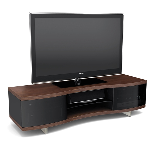 Ola Contemporary TV Stand by BDI