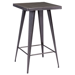 Oly Modern Bar Table