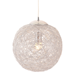 Otis Contemporary Ceiling Lamp