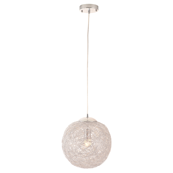 Otis Modern Ceiling Lamp