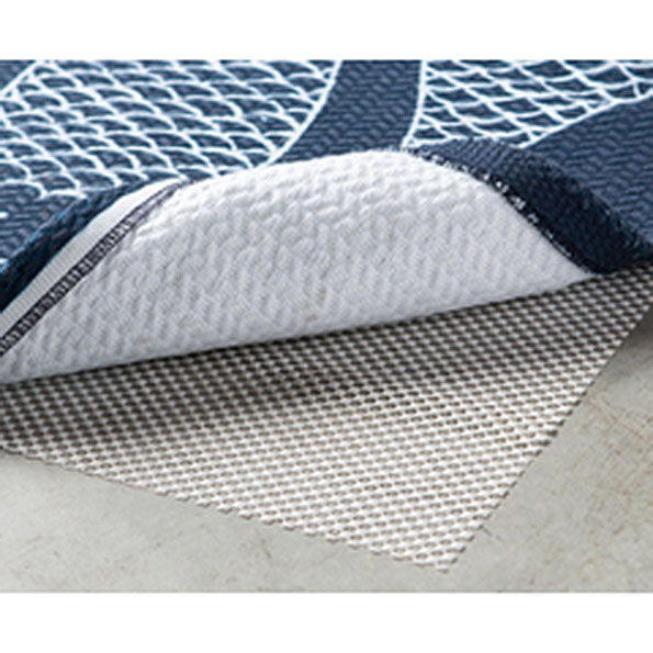 Outdoor Area Rug Pad: Modern Area Rug Pads