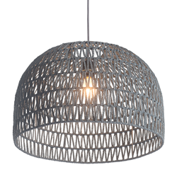 Paradise Modern Ceiling Lamp