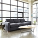 Parkdale Modern Sofa by Gus*