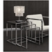 Piper Modern Nesting Table Set