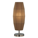 Patel Modern Table Lamp