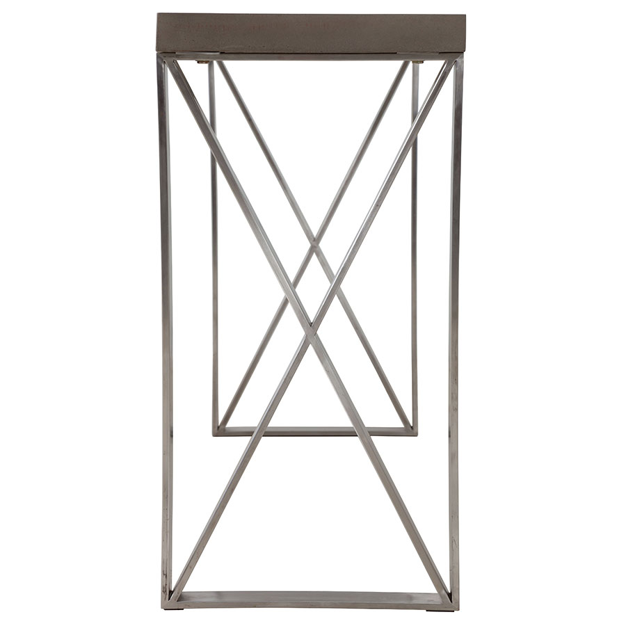 Paz Modern Console Table