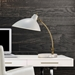 Penny Contemporary Table Lamp