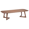 Perseus Modern Coffee Table