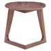 Perseus Contemporary Side Table