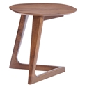 Perseus Modern Side Table
