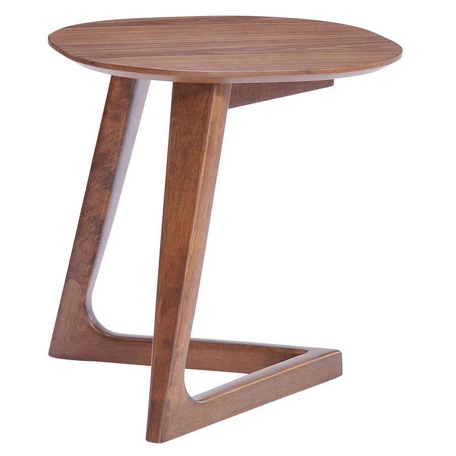 Perseus modern side table eurway modern furniture Modern side table