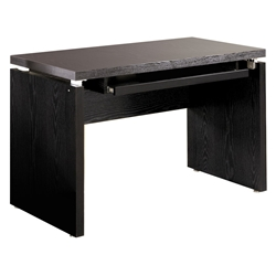 Peterman Modern Desk