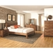 Petri Modern Bedroom Collection
