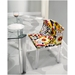 Palermo Contemporary Dining Chair