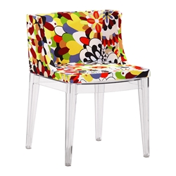 Pizzaro Modern Dining Chair