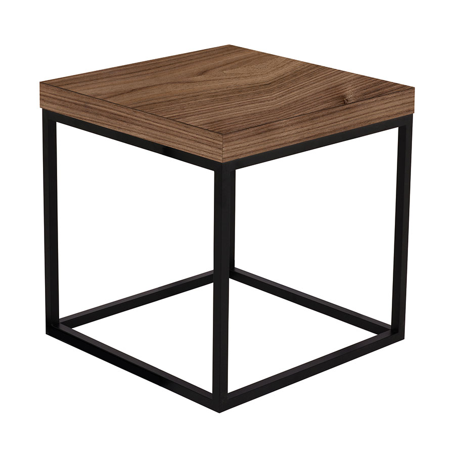 Modern End Tables
