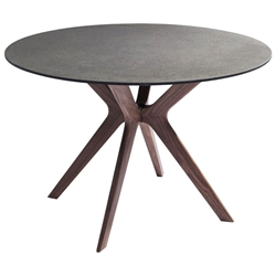 Ramon Contemporary Dining Table