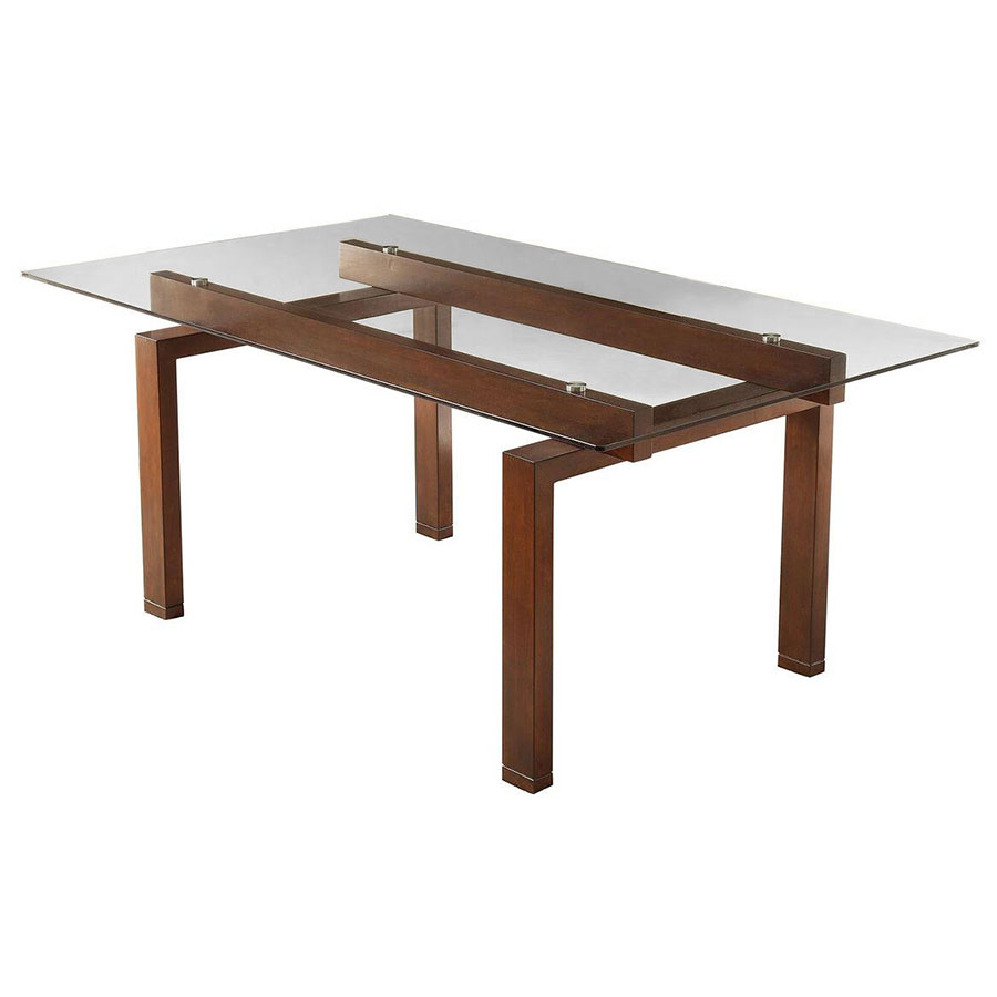 Modern Dining Tables Randolph Dining Table Eurway