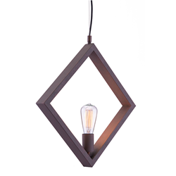Randy Modern Ceiling Lamp