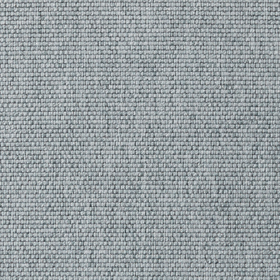 Soft Pacific Pearl Fabric
