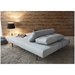 Innovation Recast Contemporary Sleeper Sofa