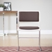 Reilley Modern Side Chair