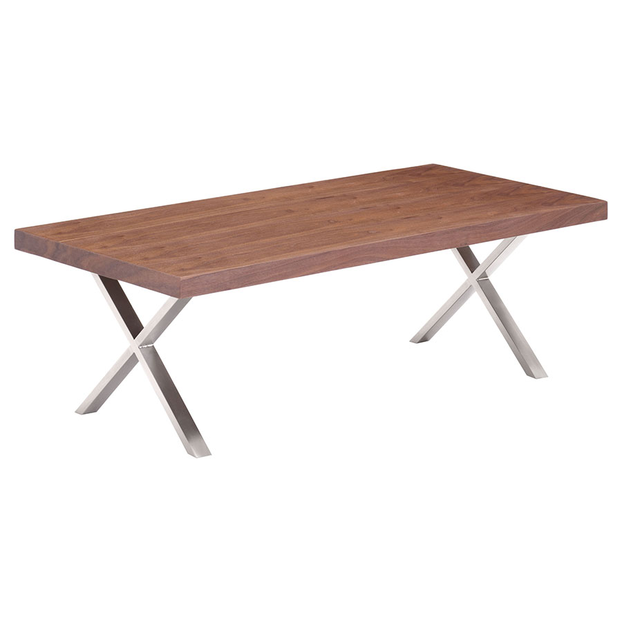 Rhine Modern Coffee Table