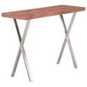 Rhine Modern Console Table