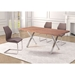 Rhine Contemporary Dining Table