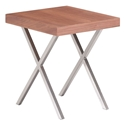 Rhine Modern Side Table